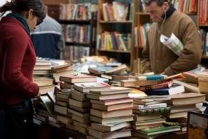Vytiskněte si svoji vlastní knihu